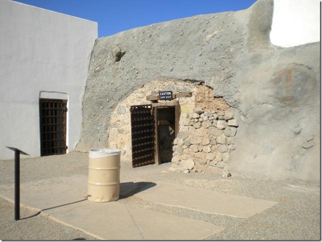 12-14-09 Yuma Territorial Prison 032