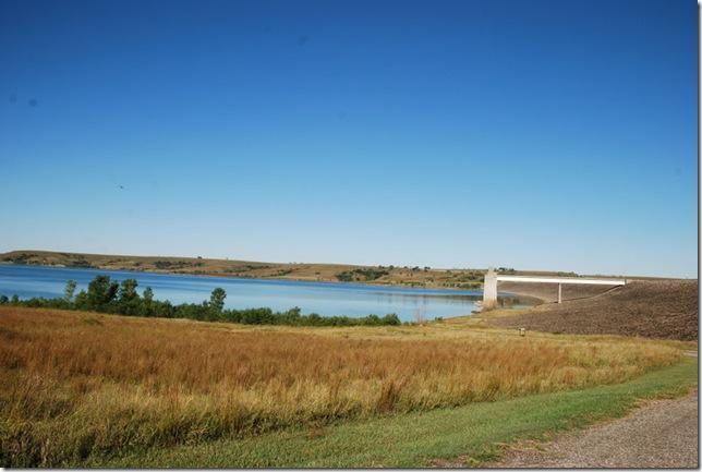 09-24-10 A Wilson Lake Area 002