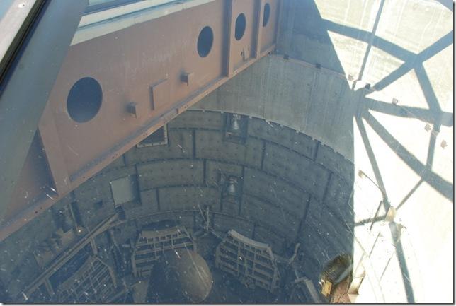 10-17-10 Titan Missile Museum (35)