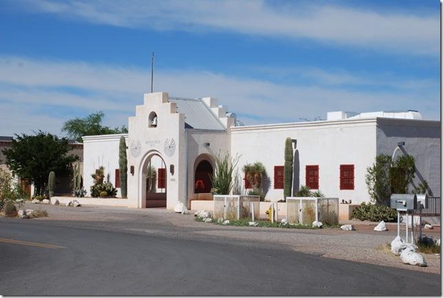 10-24-10 San Xavier Mission 005
