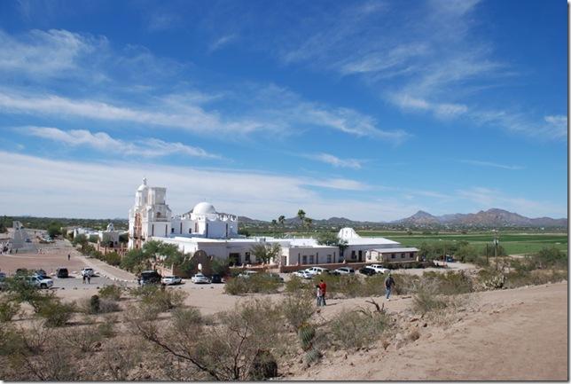 10-24-10 San Xavier Mission 046
