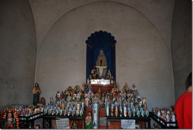 10-24-10 San Xavier Mission 043