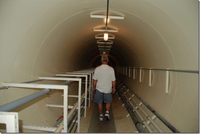 10-25-10 Biosphere 2 076