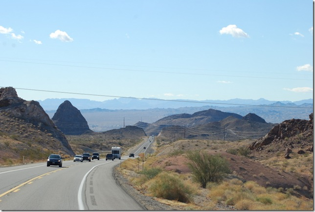 11-28-10 Z SR-95 near Lake Havasu 006