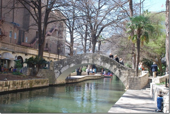 03-02-11 San Antonio Riverwalk 066