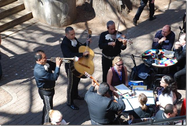 03-02-11 San Antonio Riverwalk 064
