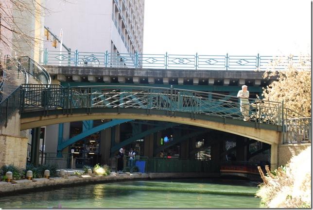 03-02-11 San Antonio Riverwalk 007