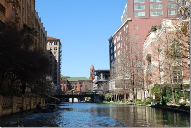 03-02-11 San Antonio Riverwalk 022