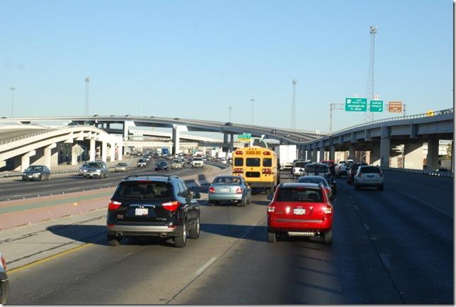 02-25-11 Z Travel I-10 Texas El Paso 007