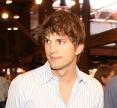 ashtonkutcher20080908_1