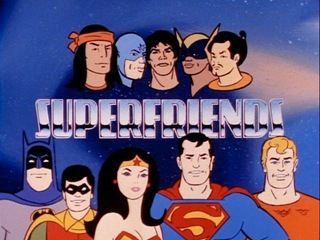superfriends2