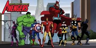 avengersEarthsMightiestHeroes031