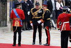 Prince Harry Royal Wedding Prince William _uJlQuKCbcCl