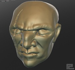sculptris_fun