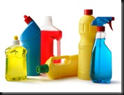 green-cleaning-products-1