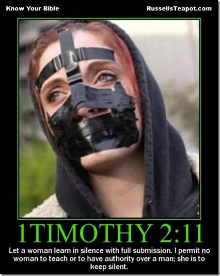 timothy211ml9