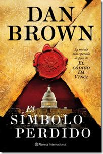 ultimo libro dan brown: