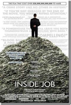 inside job ver peliculas online