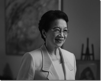 cory-aquino2