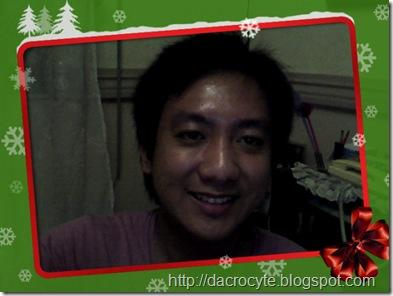 Snapshot_20091224_1