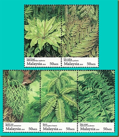 fernmalaystamp