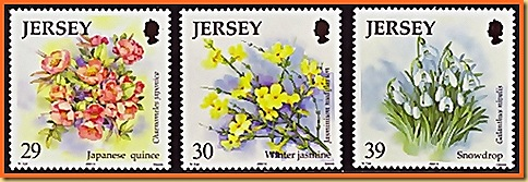 jersey_stamps__2003flowersa