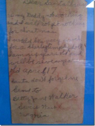 Letter4