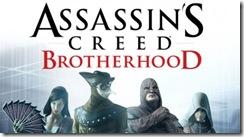 AssassinsCreedBrotherhood (2)