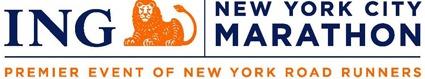 ing-nyc-marathon-logo-425