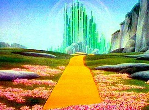 emerald-city6