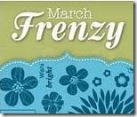 March_Frenzy