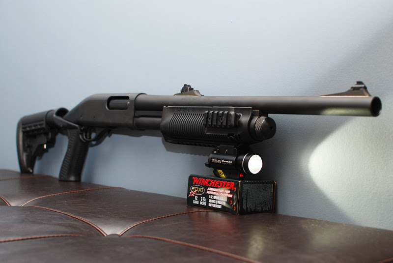 browning auto5 barrel For Sale  Buy browning auto5