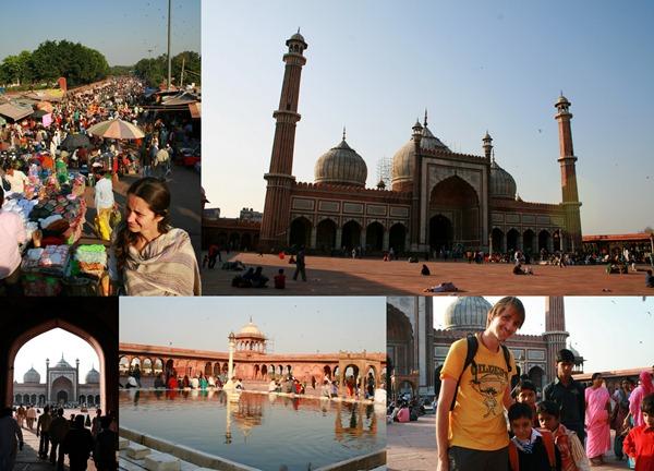 Delhi4