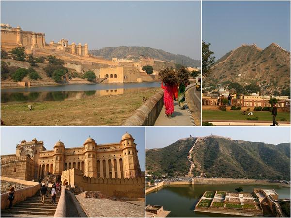 Jaipur3