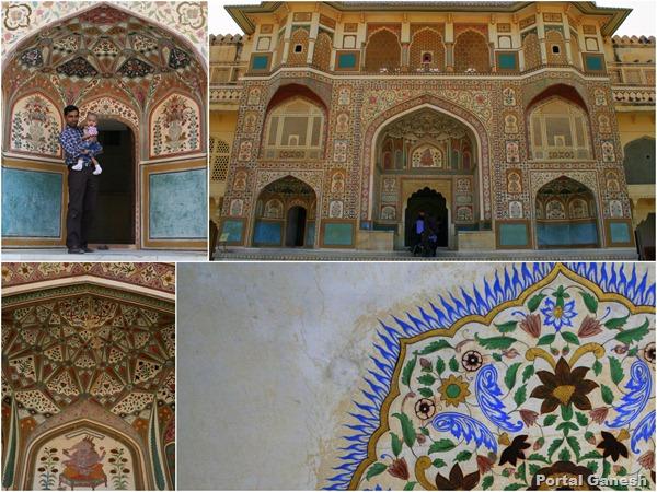 Jaipur4