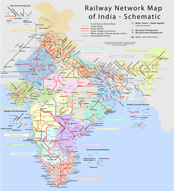 Railway_network_schematic_map_2009