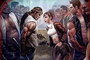 Gang_Warfare.jpg