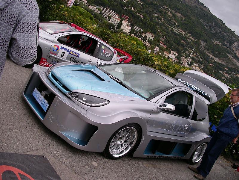 IMGP9819 ForzaMotorsport.fr