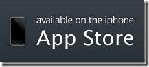 iTunesAppStore