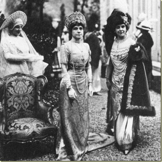 Maria-Eulalia-de-Espana_Princesa-Olga-Paley