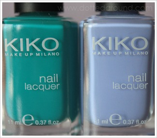 Kiko-smalti-nailpolishes-7-8