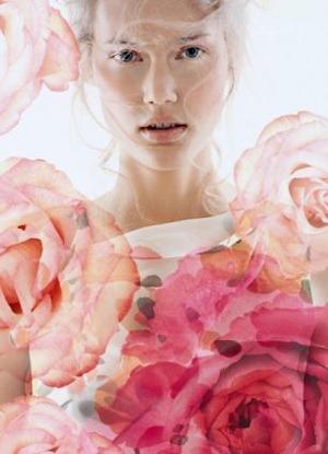 fashion-flower-MAC-dottedaround