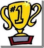 award_pokal_thumb[2]