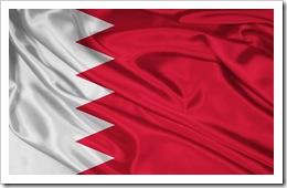 Bahrain-Flag-Wallpapers-1920x1200