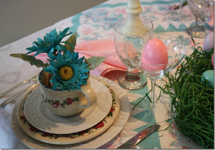 Easter 2011 395