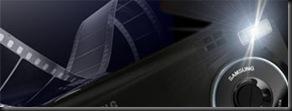 Samsung Celular iNNOV802
