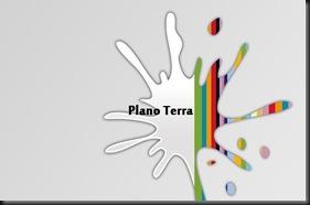 Plano Terra logo03