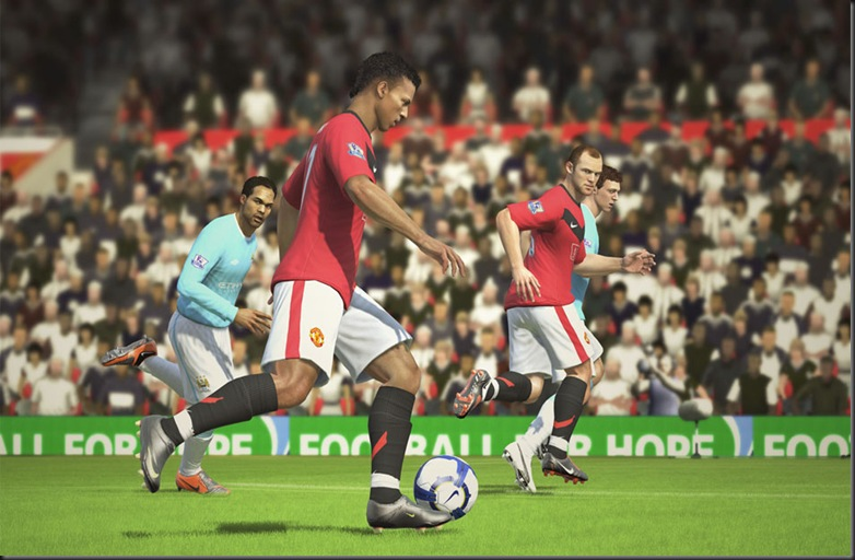 FIFA 11 02