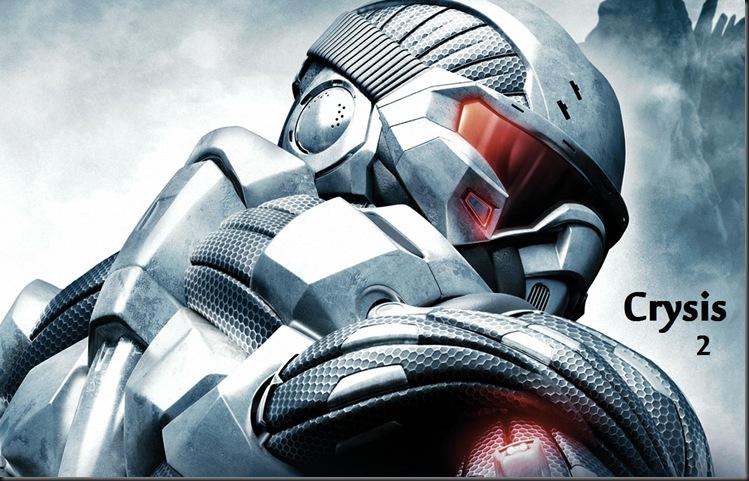 Crysis 02