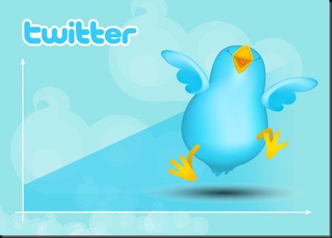Twitter 02